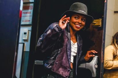Tina: The Tina Turner Musical_Broadway_First Performance_2019_HR