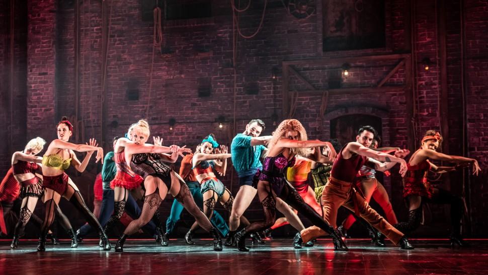 Moulin_Rouge_Broadway_Production_Photos_2019_HR