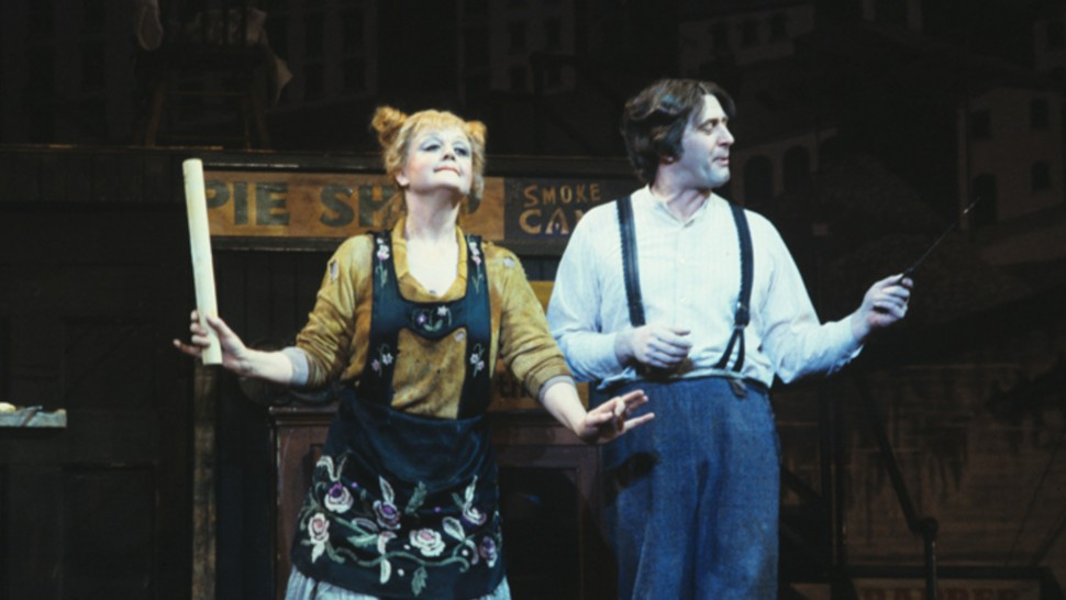 Sweeney_Todd_Broadway_Production_Photos_1979_HR