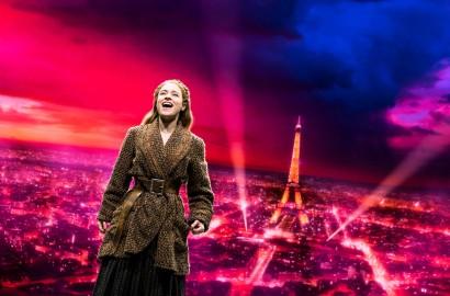 Anastasia_Broadway_Production_Photos_2017_[6090]_Christy Altomare in ANASTASIA on Broadway, Photo by Matthew Murphy, 2017_HR.jpg