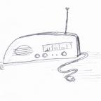 Charlie's Room: The Radio