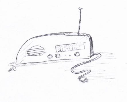 11-10-alien-radio