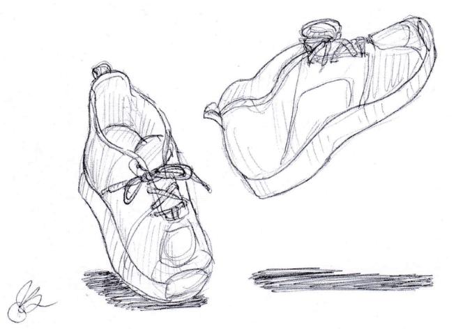 12-28-dancing-shoes