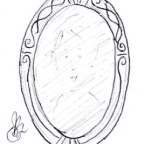 Mirrors and Dwarves