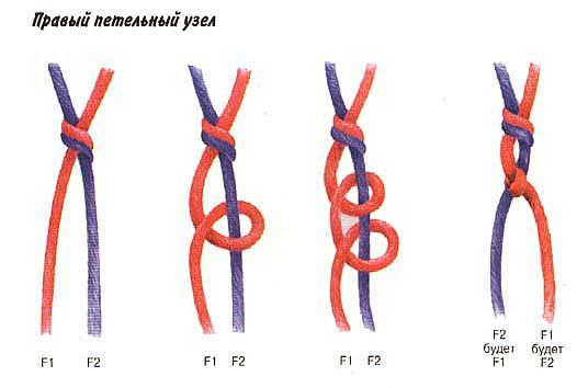 Fenechka05.jpg