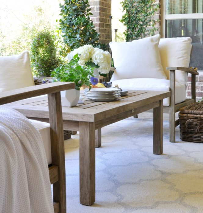Home Décor Trends For 2016 Stylemakers Speak Travela