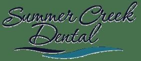 Dentist Humble Texas SCD