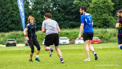 @villagespartans-inclusiverugby-gayrugby-gay rugby-inclusive rugby-inclusive-rugby-gay-lgbt sport-inclusive touch rugby-02 touch-02 128