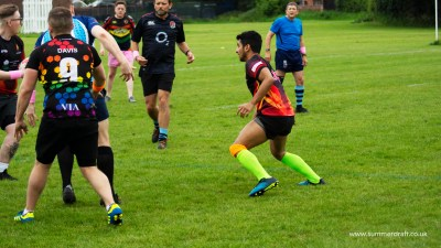 @villagespartans-inclusiverugby-gayrugby-gay rugby-inclusive rugby-inclusive-rugby-gay-lgbt sport-inclusive touch rugby-02 touch-02 162