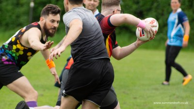 @villagespartans-inclusiverugby-gayrugby-gay rugby-inclusive rugby-inclusive-rugby-gay-lgbt sport-inclusive touch rugby-02 touch-02 169