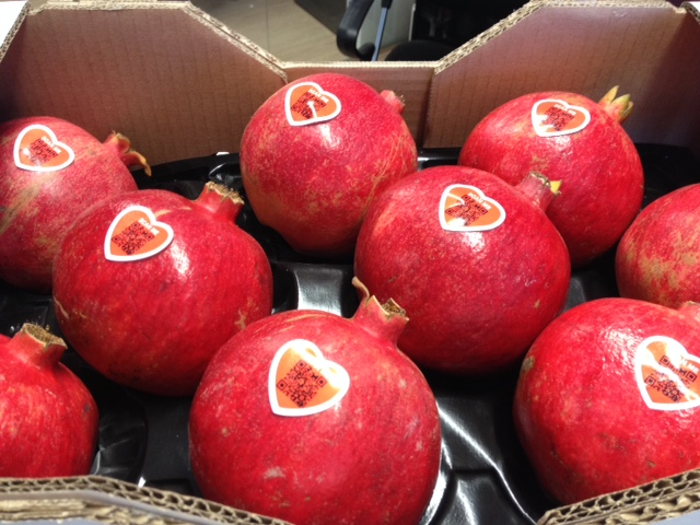 Granada_summerfruit