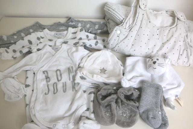 babyboy-valise