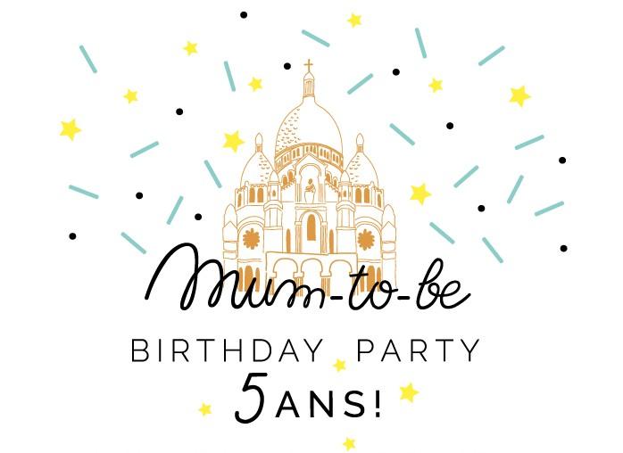 MTBP_anniversaire_invitation_1024X835