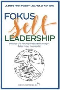 Fokus Self-Leadership