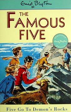 Famous 5
