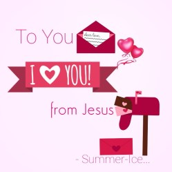 tou-you-i-love-you from Jesus .jpg.jpeg