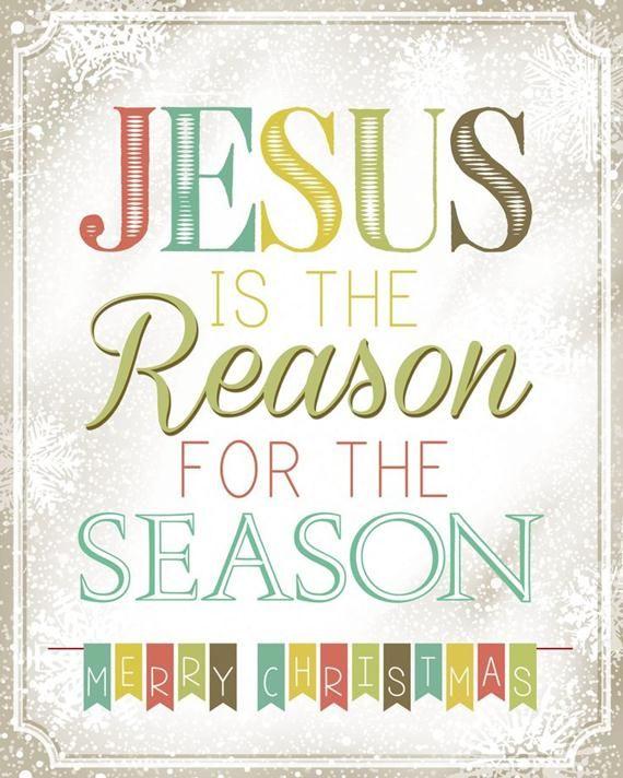 And Finally! Have a Splendid Holiday season!