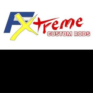 FX Custom Rods