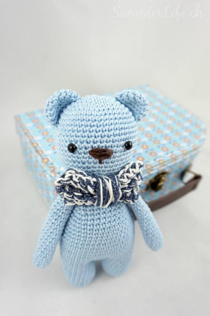 Blaubär-mit-Koffer
