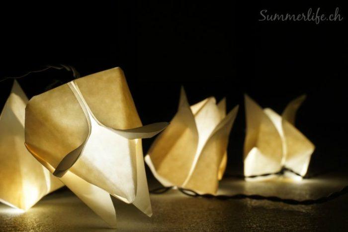 Solarvet Solarlichter