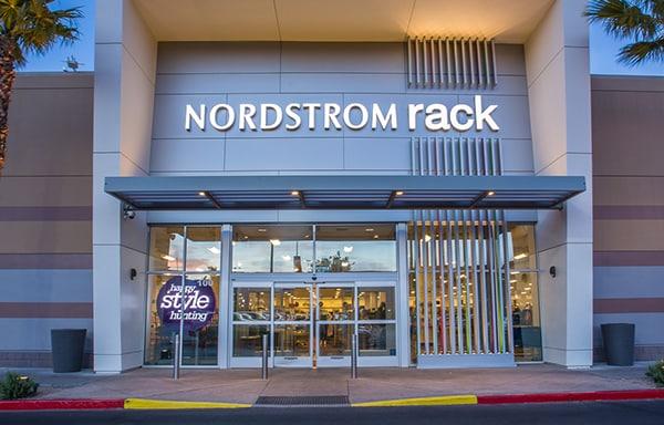 nordstrom rack summerlin