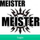 Meister トップ