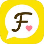 FlaTalkのアイコン