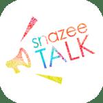 snazee TALKのアイコン画像