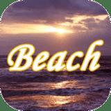 Beachのアイコン画像