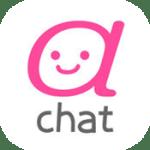 α-Chatのアイコン画像