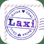 Laxiのアイコン画像