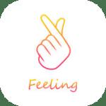 FeelinGのアイコン画像