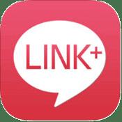 LINK+のアイコン画像