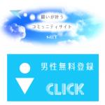 NETの登録前トップ画像