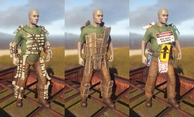 armorsets_02