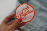 summer-of-diane-denim-jacket-diy-patches-ban-do-los-angeles