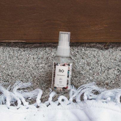 Summer of Diane Miami Style Blogger Best Beach Salt Hair Sprays_-7