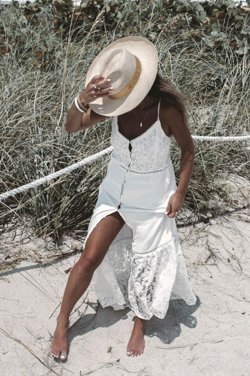 Summer of Diane Style Blogger Julia Szendrei Jewelry SoBe 3