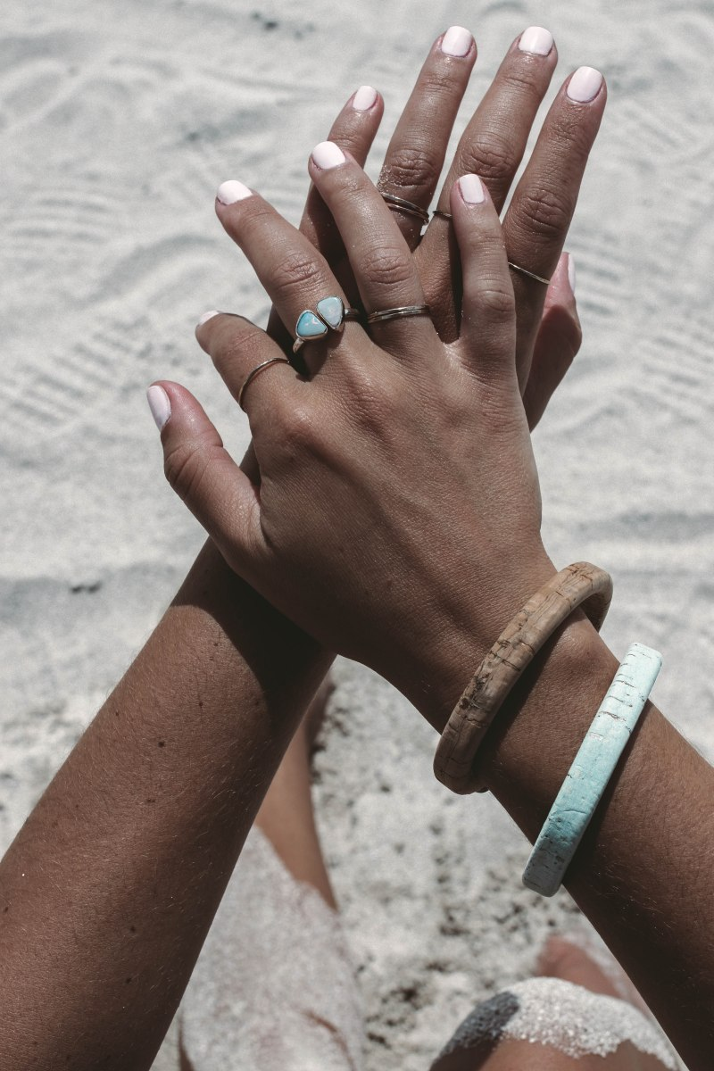 Summer of Diane Style Blogger Julia Szendrei Jewelry_-15