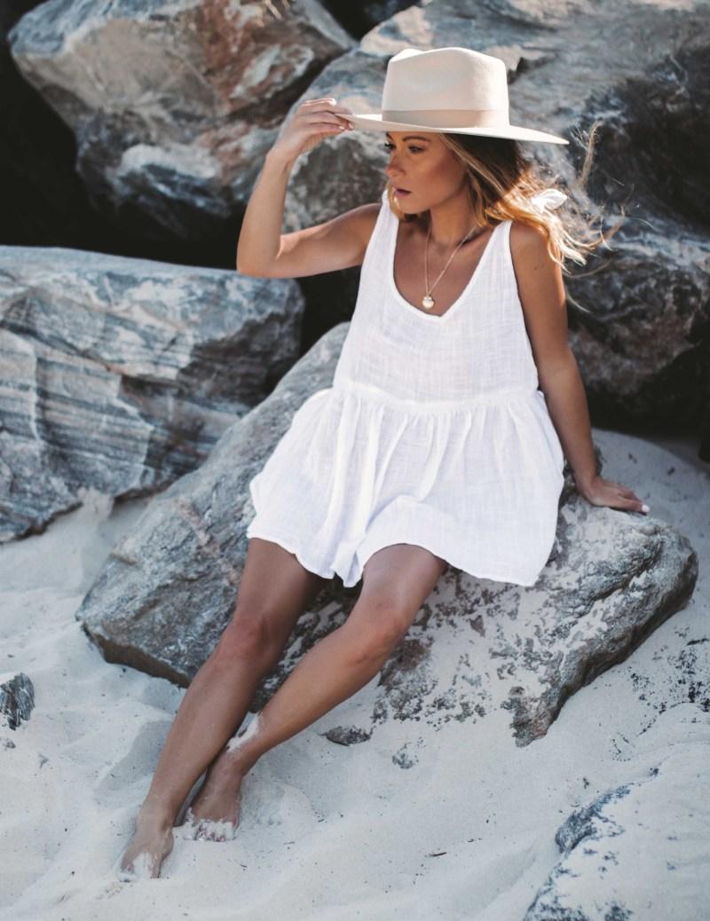 Summer-of-Diane-X-Princess-Polly-6.jpg