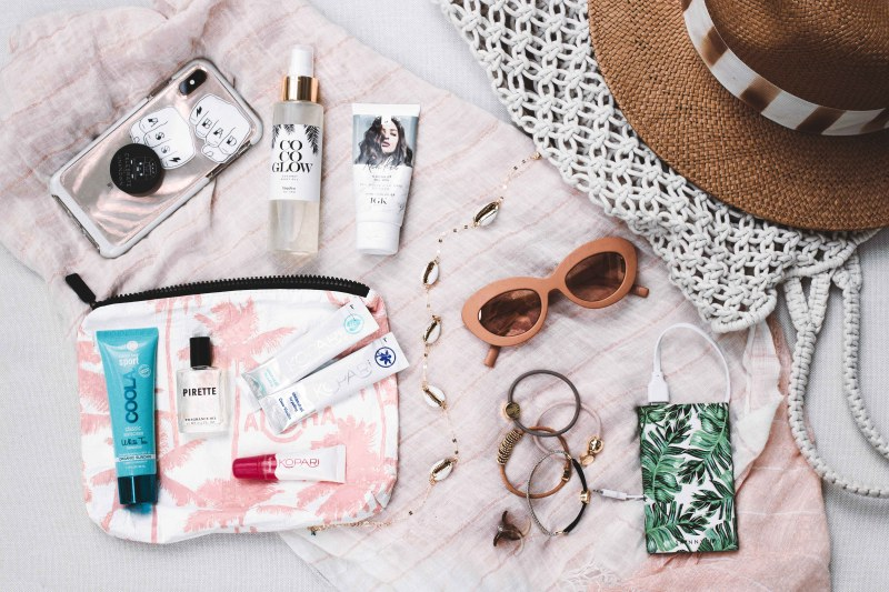 Summer of Diane X Beach Vacation Packing Guide-2.jpg