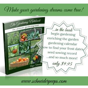 the-gardening-notebook-600x600-e1438558385408