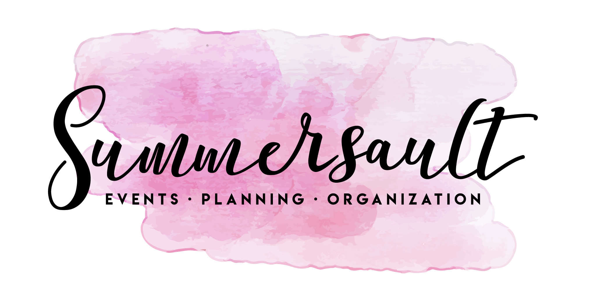 Summersault Events & Planning