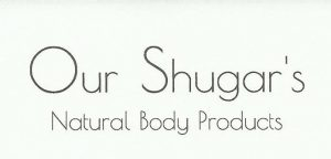 Our Shugars Exhibitor | Summerset Festival