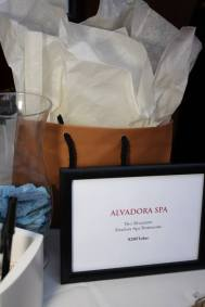 azspagirls-alvadora-event045