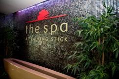 Talking-Stick-Spa-002
