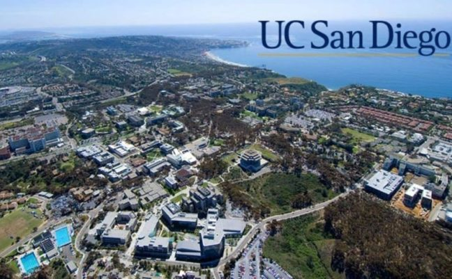 Updated UC San Diego Cancellation & Refund Policy - Updated 5/7 | Summer  Springboard