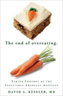 the-end-of-overeating