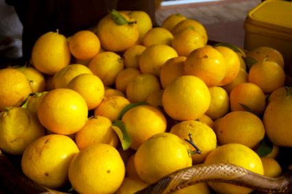 Lemonades
