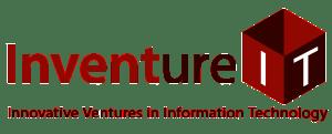 Inventure IT Logo